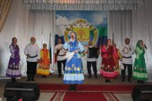 День района 2013