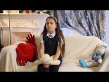 Embedded thumbnail for 2017 01 12 Deti o terrorizme insta 02