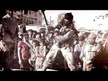 Embedded thumbnail for Док проект ИГИЛ Восточный капкан Ч 1