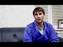 Embedded thumbnail for Шамиль Курахмаев