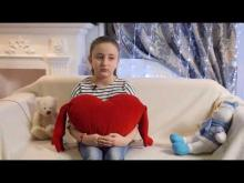 Embedded thumbnail for 2017 01 12 Deti o terrorizme insta 03