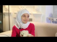 Embedded thumbnail for 2017 01 12 Deti o terrorizme insta 06